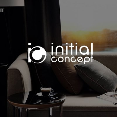 Portfolio, World leaders in digital marketing & web design | Inventiva CS™