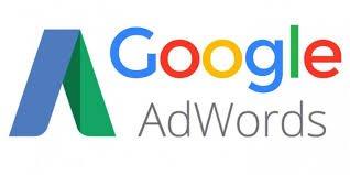 , Publicidad en Google (Google Ads), World leaders in digital marketing & web design | Inventiva CS™