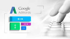 , How to grant another person access to your Google Ads (Adwords) Account, World leaders in digital marketing & web design | Inventiva CS™