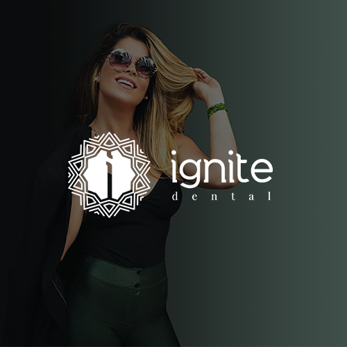 , Portfolio, World leaders in digital marketing & web design   Inventiva CS™